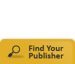 Find Your Publisher